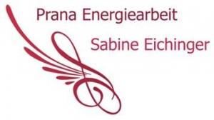 Zentrum Sabine Eichinger - Prana Energiearbeit